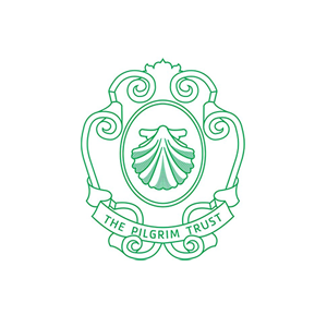 Pilgrim Trust logo