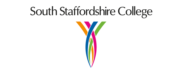 link to south staffordshire college